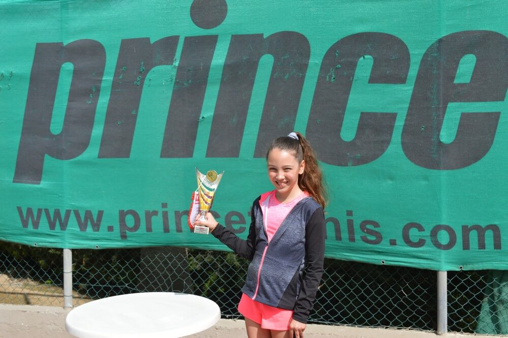 5TH Skill Tennis Tournament-18-19.03.201800001