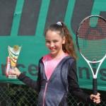 5TH Skill Tennis Tournament-18-19.03.201800002