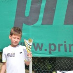 5TH Skill Tennis Tournament-18-19.03.201800003