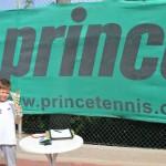 5TH Skill Tennis Tournament-18-19.03.201800004