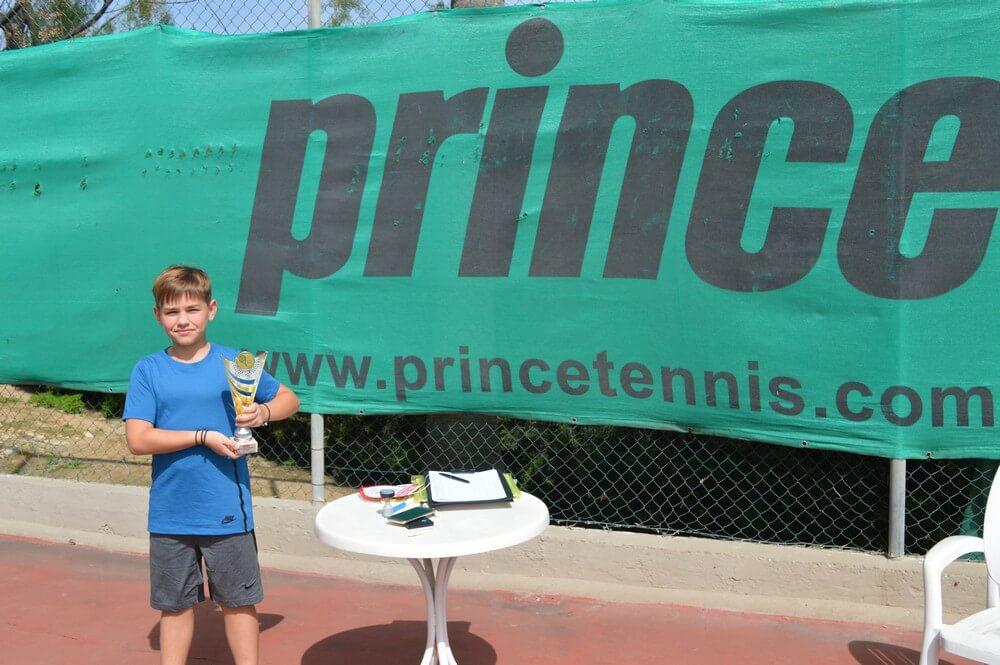 5TH Skill Tennis Tournament-18-19.03.201800005