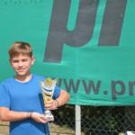 5TH Skill Tennis Tournament-18-19.03.201800006