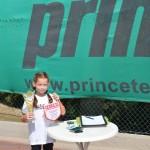 5TH Skill Tennis Tournament-18-19.03.201800007