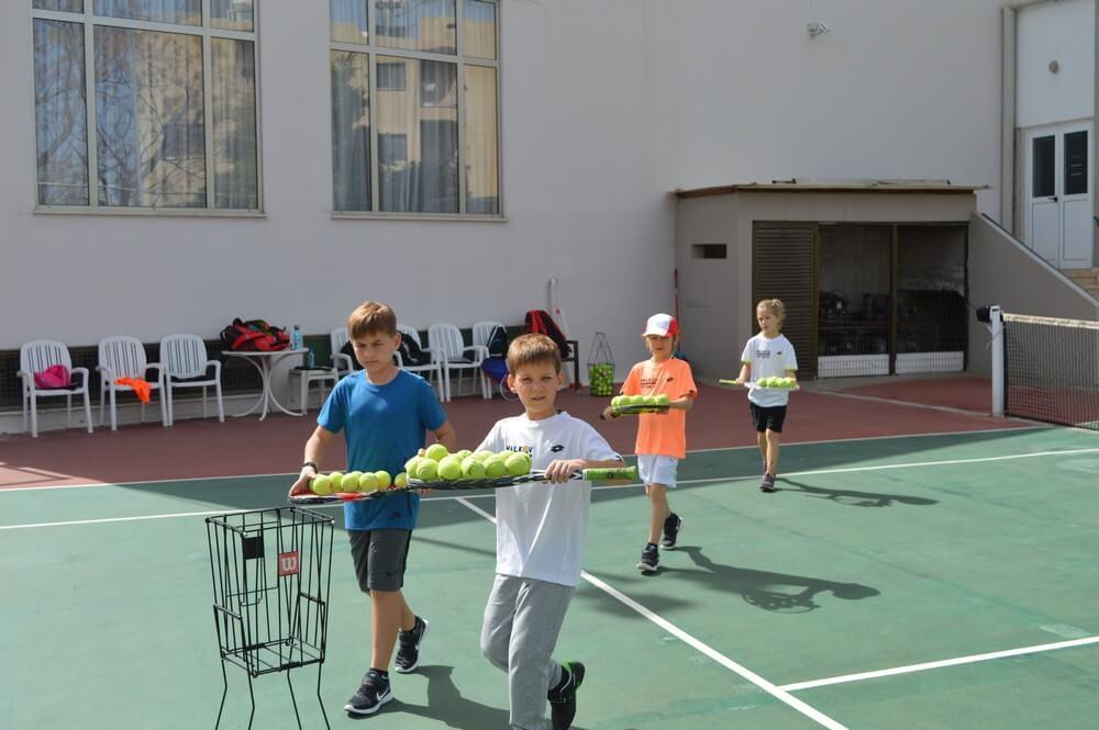 5TH Skill Tennis Tournament-18-19.03.201800008