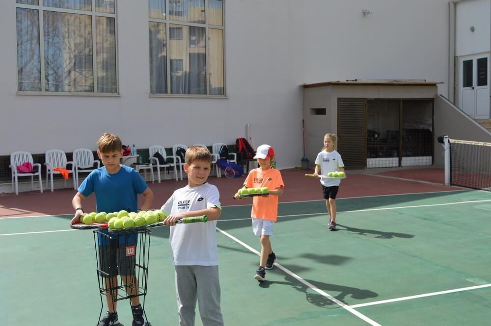 5TH Skill Tennis Tournament-18-19.03.201800009