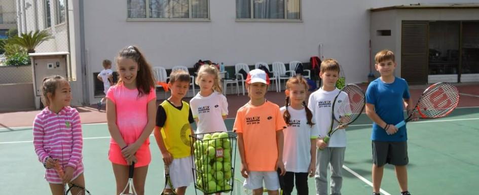 5TH Skill Tennis Tournament-18-19.03.201800011
