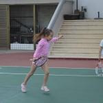 5TH Skill Tennis Tournament-18-19.03.201800012