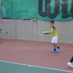 5TH Skill Tennis Tournament-18-19.03.201800014