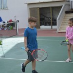 5TH Skill Tennis Tournament-18-19.03.201800015