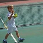 5TH Skill Tennis Tournament-18-19.03.201800016