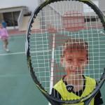 5TH Skill Tennis Tournament-18-19.03.201800017