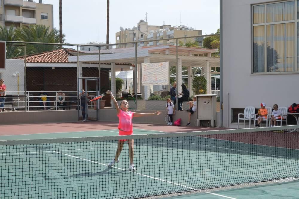5TH Skill Tennis Tournament-18-19.03.201800019