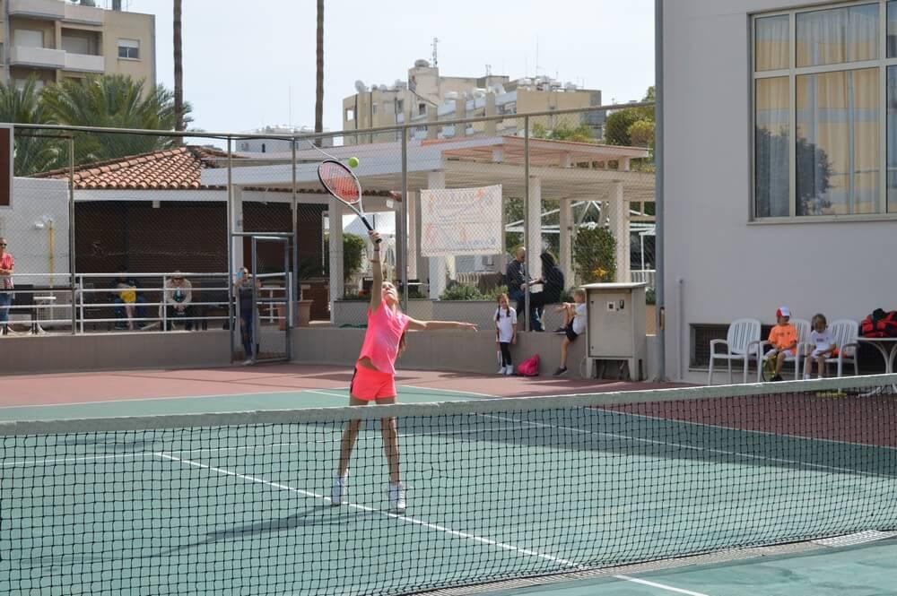 5TH Skill Tennis Tournament-18-19.03.201800020