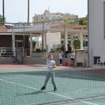5TH Skill Tennis Tournament-18-19.03.201800021