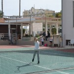 5TH Skill Tennis Tournament-18-19.03.201800022