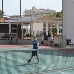 5TH Skill Tennis Tournament-18-19.03.201800023