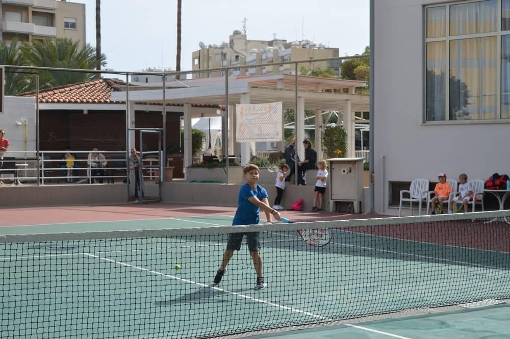 5TH Skill Tennis Tournament-18-19.03.201800024