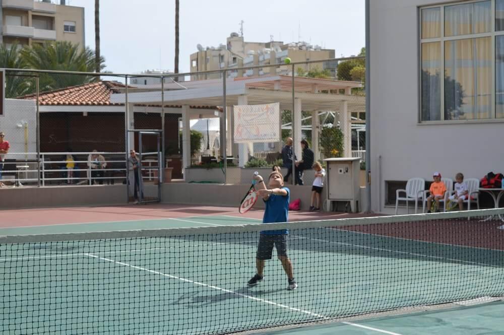 5TH Skill Tennis Tournament-18-19.03.201800025