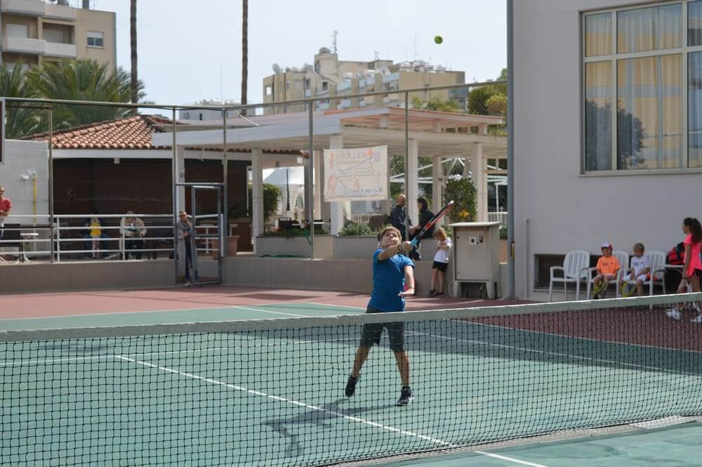 5TH Skill Tennis Tournament-18-19.03.201800026
