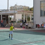 5TH Skill Tennis Tournament-18-19.03.201800027