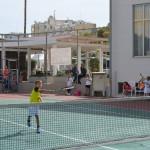 5TH Skill Tennis Tournament-18-19.03.201800028
