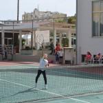 5TH Skill Tennis Tournament-18-19.03.201800029