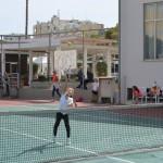 5TH Skill Tennis Tournament-18-19.03.201800030