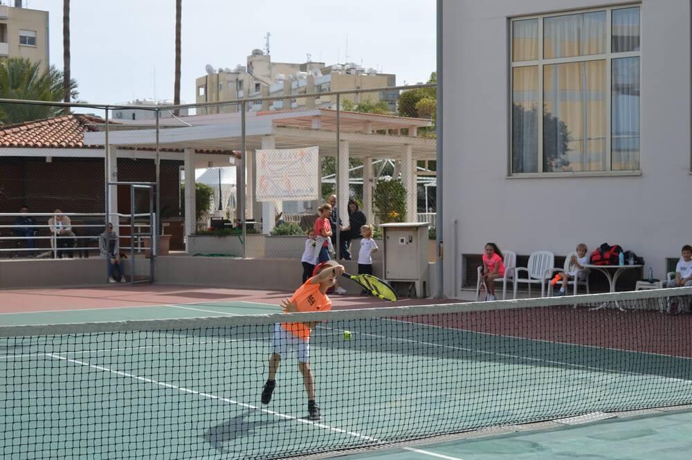 5TH Skill Tennis Tournament-18-19.03.201800031