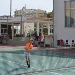 5TH Skill Tennis Tournament-18-19.03.201800032