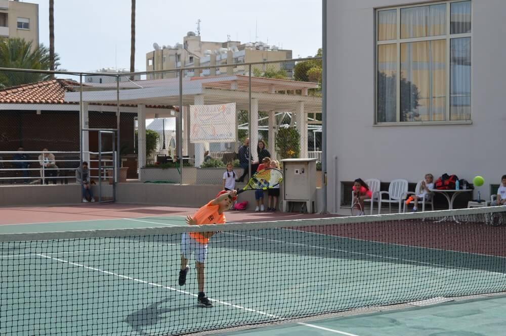5TH Skill Tennis Tournament-18-19.03.201800033