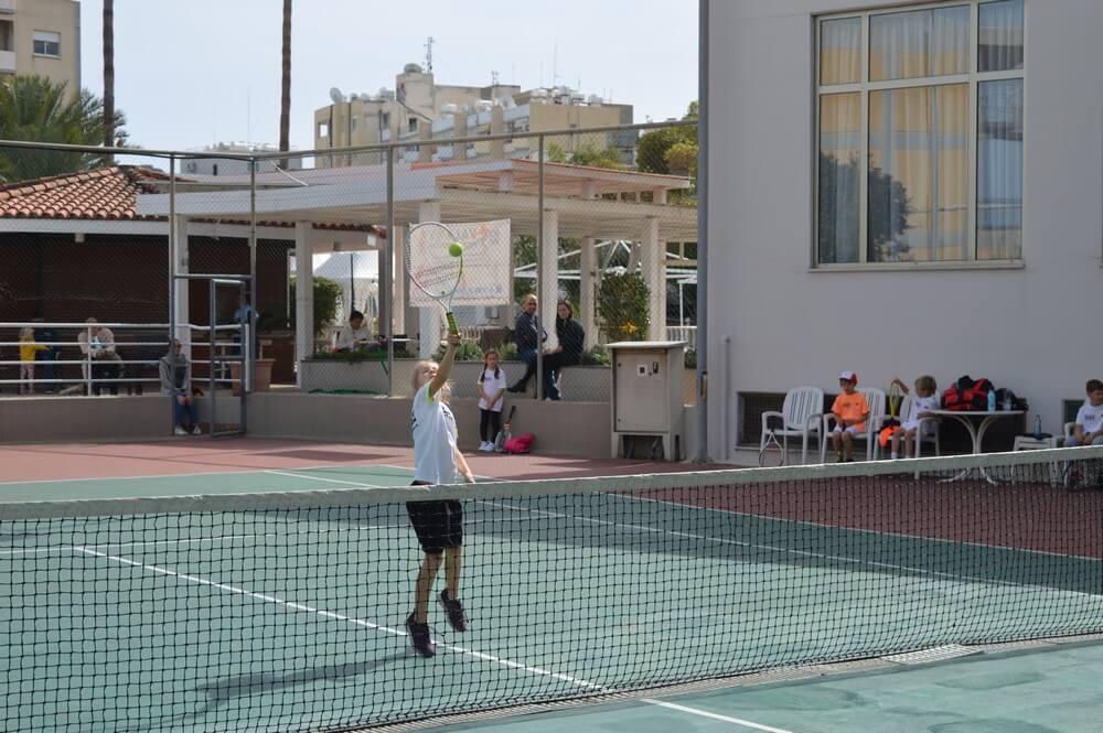 5TH Skill Tennis Tournament-18-19.03.201800035