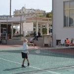 5TH Skill Tennis Tournament-18-19.03.201800036