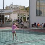 5TH Skill Tennis Tournament-18-19.03.201800037