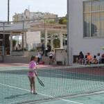 5TH Skill Tennis Tournament-18-19.03.201800038