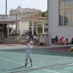 5TH Skill Tennis Tournament-18-19.03.201800039