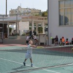5TH Skill Tennis Tournament-18-19.03.201800040