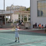 5TH Skill Tennis Tournament-18-19.03.201800041