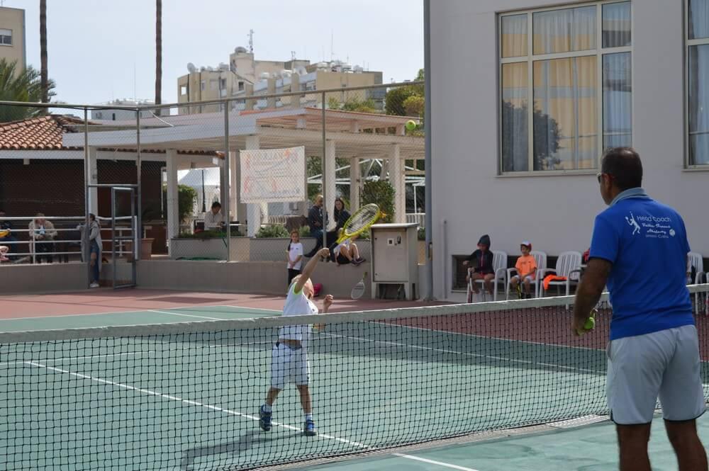 5TH Skill Tennis Tournament-18-19.03.201800042
