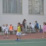 5TH Skill Tennis Tournament-18-19.03.201800043
