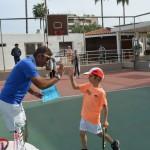 5TH Skill Tennis Tournament-18-19.03.201800046