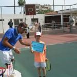 5TH Skill Tennis Tournament-18-19.03.201800047