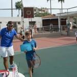 5TH Skill Tennis Tournament-18-19.03.201800049