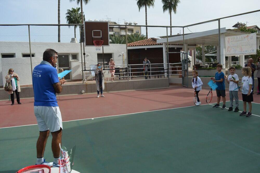 5TH Skill Tennis Tournament-18-19.03.201800050