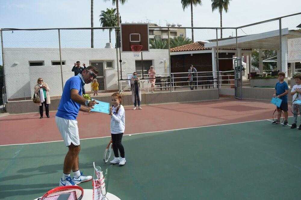 5TH Skill Tennis Tournament-18-19.03.201800051