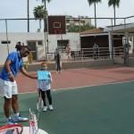 5TH Skill Tennis Tournament-18-19.03.201800052