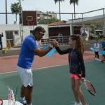5TH Skill Tennis Tournament-18-19.03.201800053