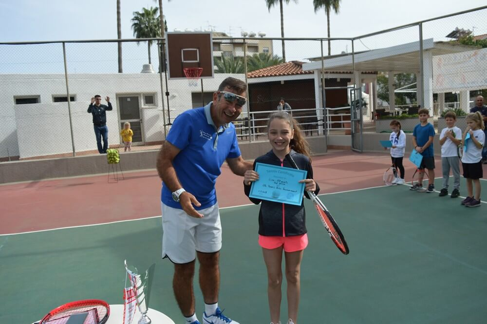 5TH Skill Tennis Tournament-18-19.03.201800054