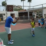 5TH Skill Tennis Tournament-18-19.03.201800055