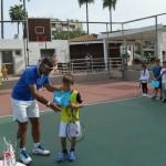 5TH Skill Tennis Tournament-18-19.03.201800056
