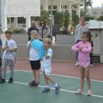 5TH Skill Tennis Tournament-18-19.03.201800057